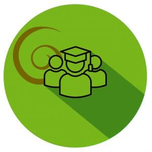 Lean Green Belt Public Course