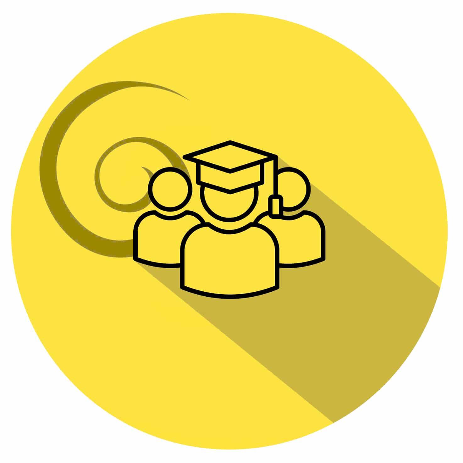 Lean Yellow Belt Public Course