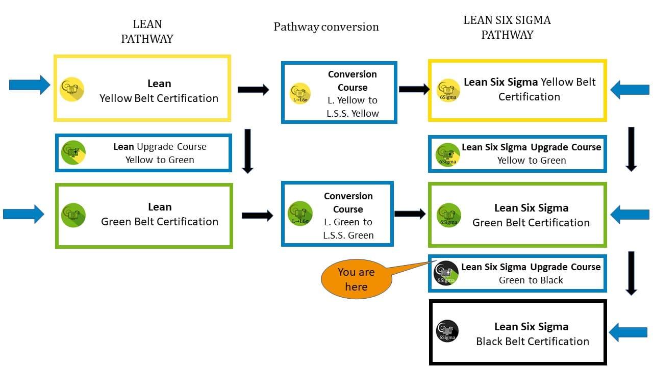 Online Course Flowcharts (11)