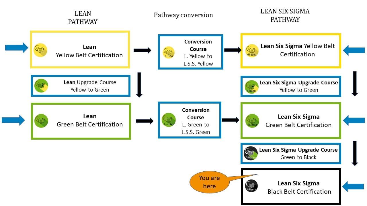 Online Course Flowcharts (12)