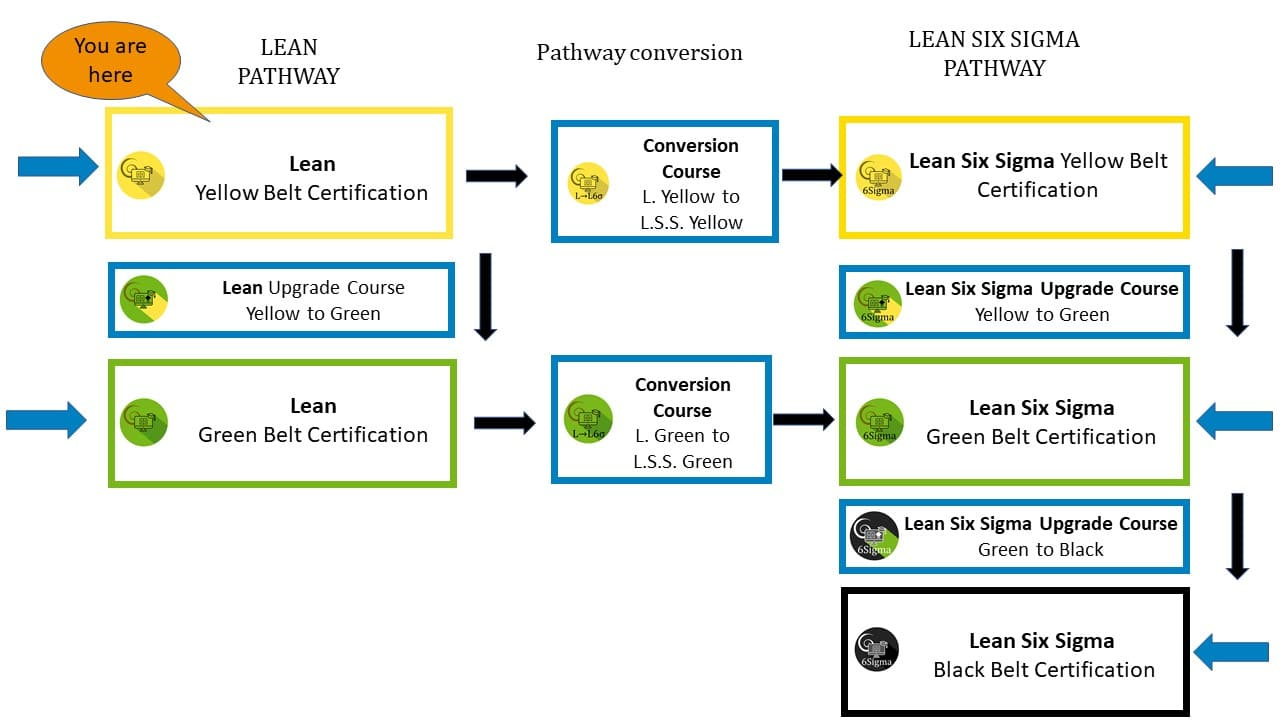Online Course Flowcharts (3)