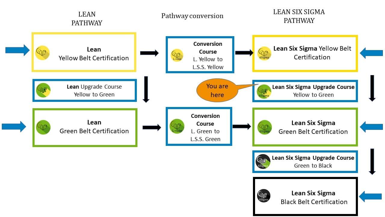 Online Course Flowcharts (9)