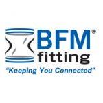 BFMfitting
