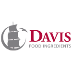 Davis Food Ingredients